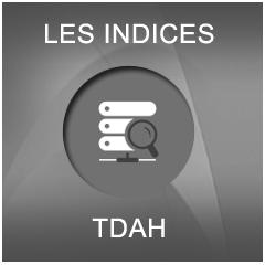 TDAH: INDICES DÈS 3 ANS